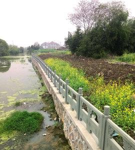 南湖区余新镇2013年河道综合整治示范工程